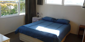 Affordable Accommodation in Tauranga